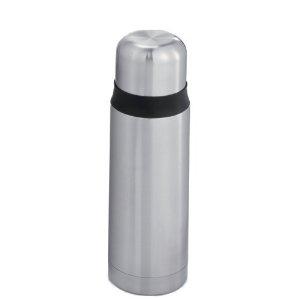 LEIFHEIT TERMOSKA NEREZ COCO 0,5 L, 28519
