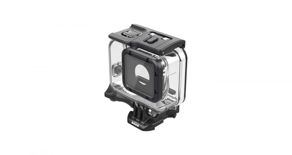 GOPRO SUPER SUIT UBER PROTECTION  DIVE HOUSING AADIV001