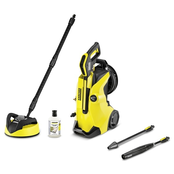 KARCHER K 4 PREMIUM FULL CONTROL HOME 1324103