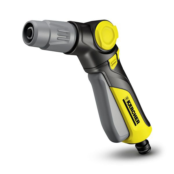 KARCHER STRIEKACIA PISTOL PLUS 26452680