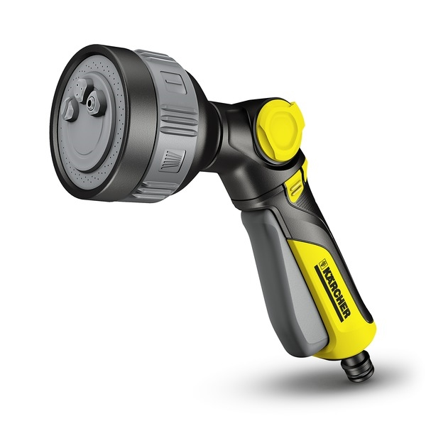 KARCHER MULTIFUNKCNA STRIEKACIA PISTOL PLUS 26452690