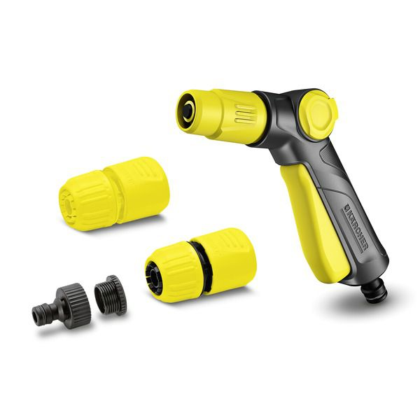 KARCHER SUPRAVA SO STRIEKACOU PISTOLOU 26452890