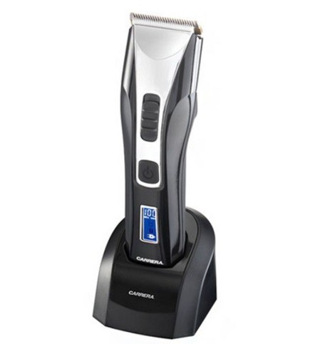 CARRERA HAIRCLIPPER CRR GLOSS  38