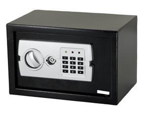 G21 /6392202/ TREZOR DIGITALNY 310x200x200MM
