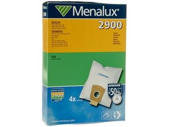 MENALUX 2900