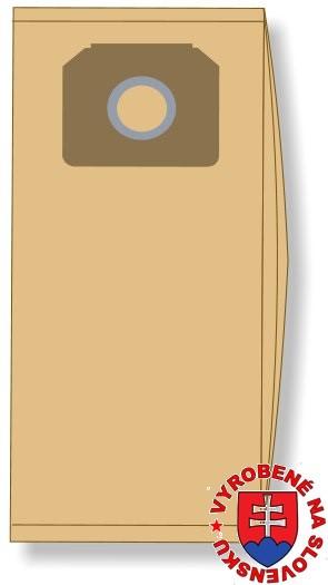ALAFIL PA213 - KARCHER NT35/1