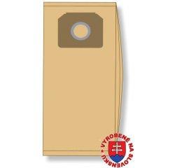 ALAFIL SACKY AS 052, PRO 70, MULTIPRO - SMS, 5KS/BALENIE
