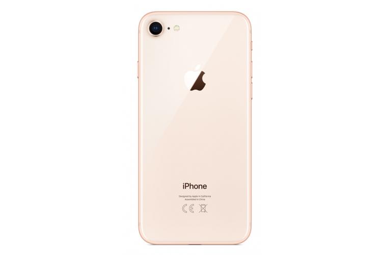 ... APPLE IPHONE 8 64GB GOLD 782be4421b2