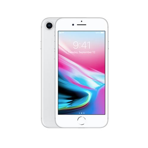 APPLE IPHONE 8 64GB SILVER f0ebd0a8208