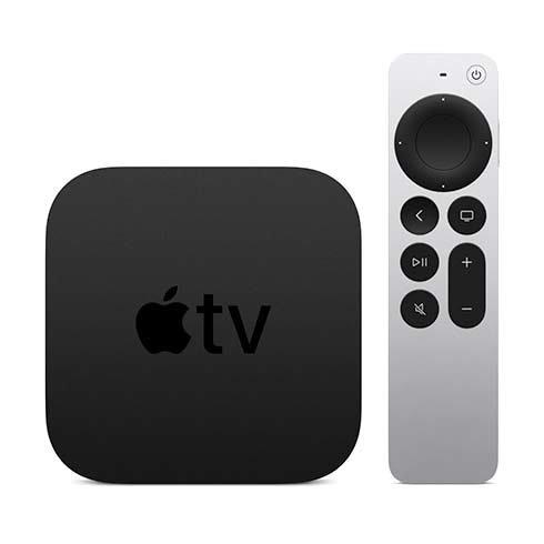 APPLE TV 4K 32GB (2021) MXGY2CS/A
