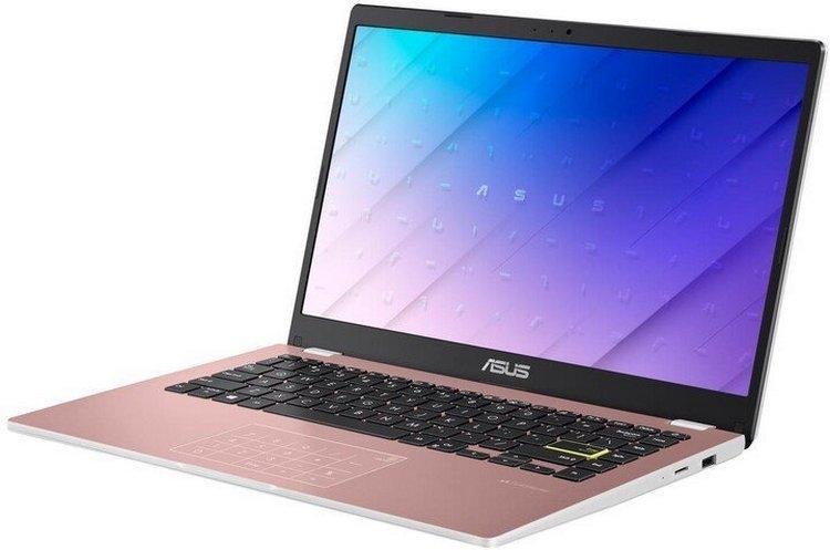ASUS E410MA-EK015T CELERON N4020 14.0 FHD MATNY UMA 4GB 128GB WL CAM WIN 10S