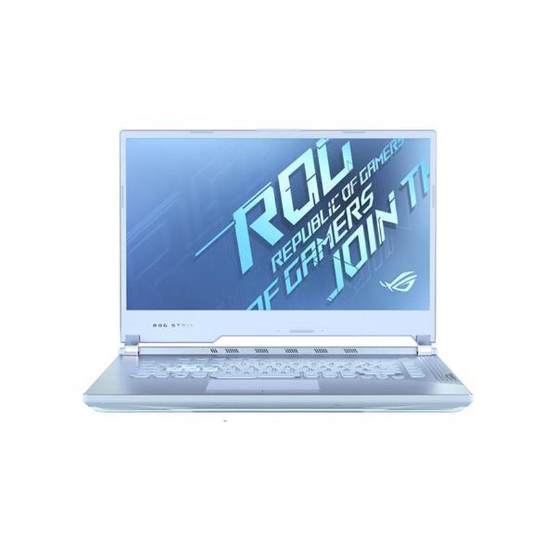 ASUS ROG STRIX G15 15.6 FHD MATNY, G512LV-HN056T