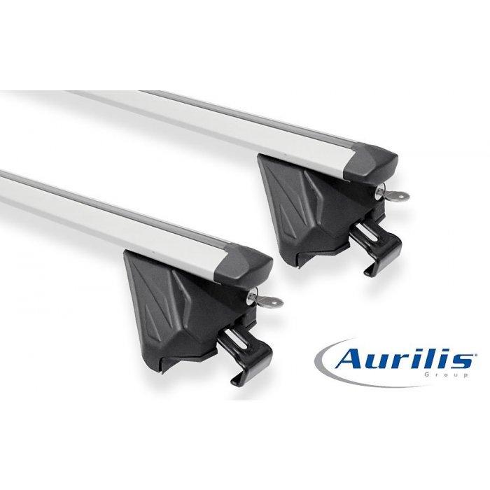 AURILIS EDGE STRESNY NOSIC 820, A157820