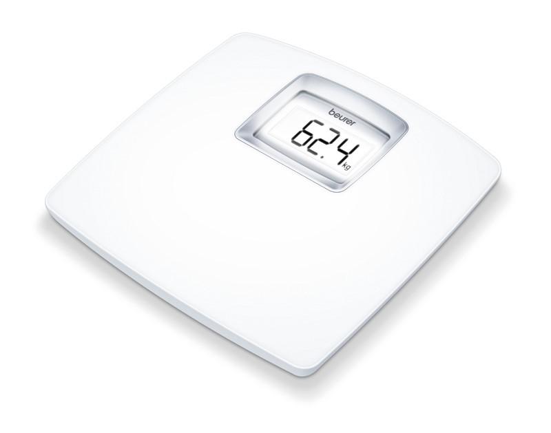 d94a85603 BEURER PS 25   LCD televízory, elektro domáce spotrebiče, biela technika