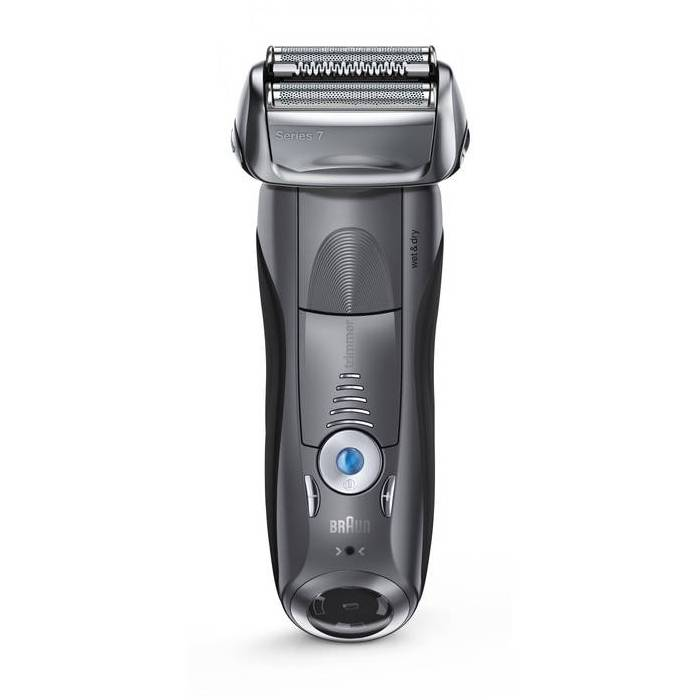 BRAUN SERIES 77855S