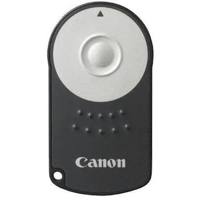 CANON RC-6, DIALKOVE OVLADANIE PRE EOS 5DMIII/6DMII/77D/800D/80D