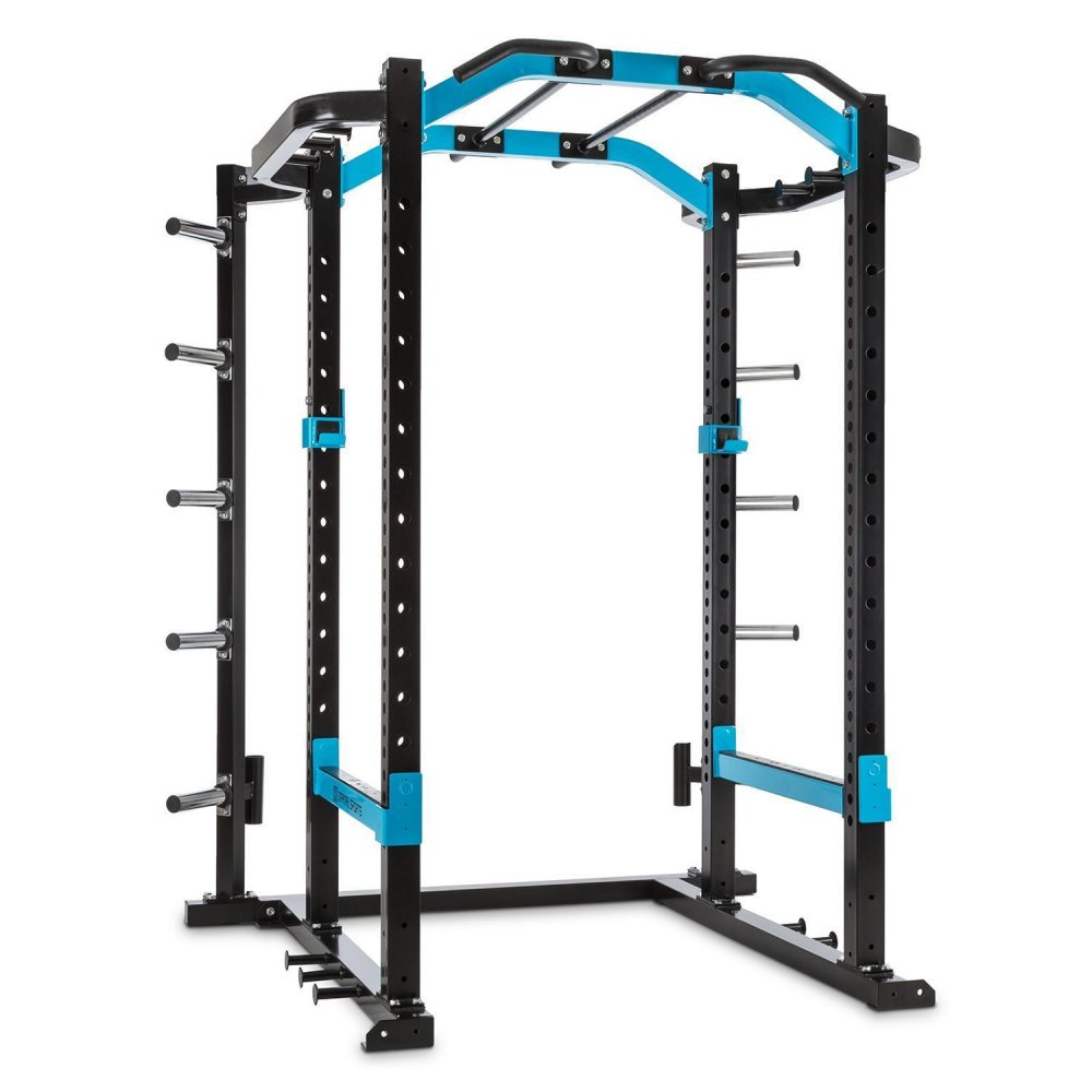CAPITAL SPORTS AMAZOR P STOJAN MONKEY BAR BEZPECNOSTNY ISTIC SPOTTER JHAKY OCEL 10029771