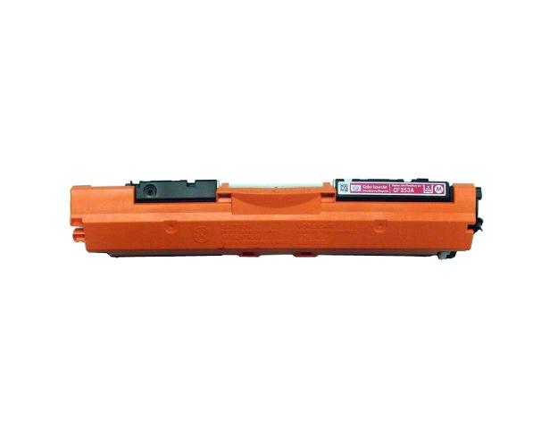 TONER CF353A, NO.130A KOMPATIBILNI PURPUROVY PRO HP PRO MFP M176 (1000.STR./5%) /38790038/