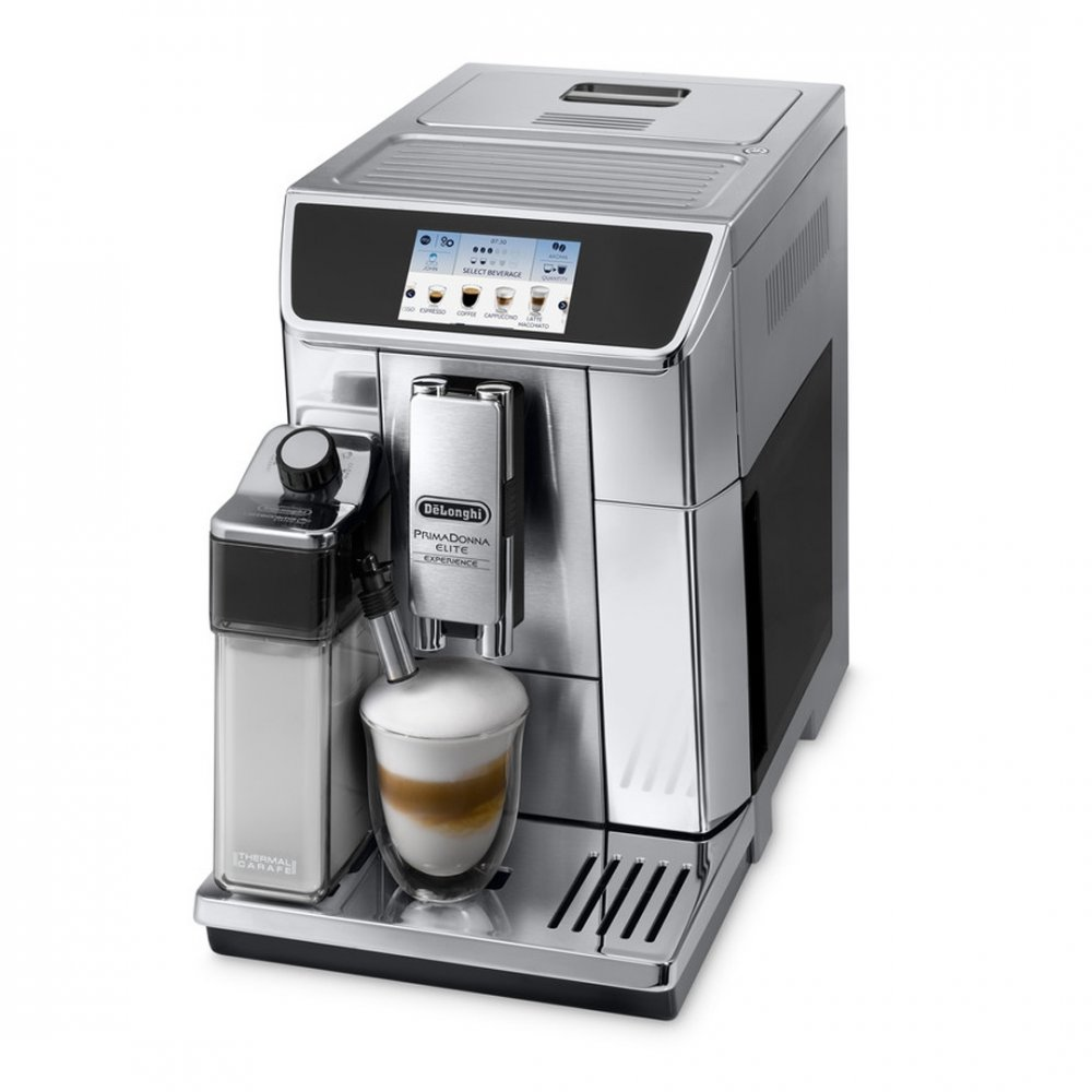 DELONGHI ECAM 65085 MS