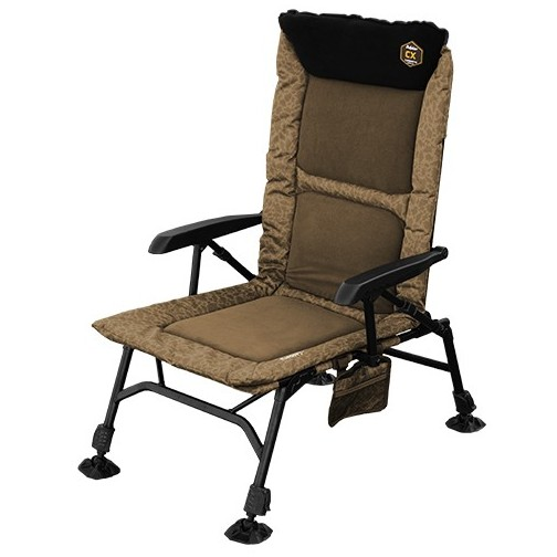 DELPHIN CX CARPATH 410100062