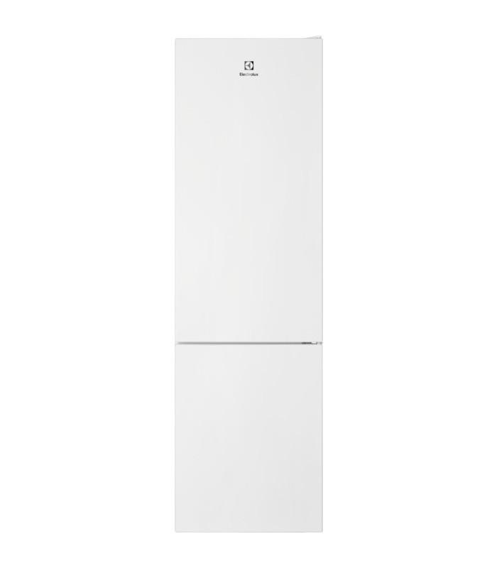 ELECTROLUX LNT5MF36W0