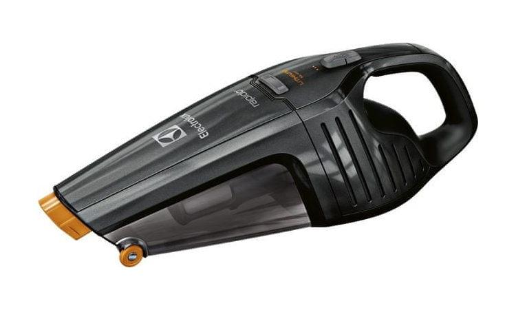 ELECTROLUX ZB6114IGM
