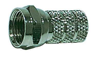 EMOS K7321 KONEKTOR F M5609M (CB500)