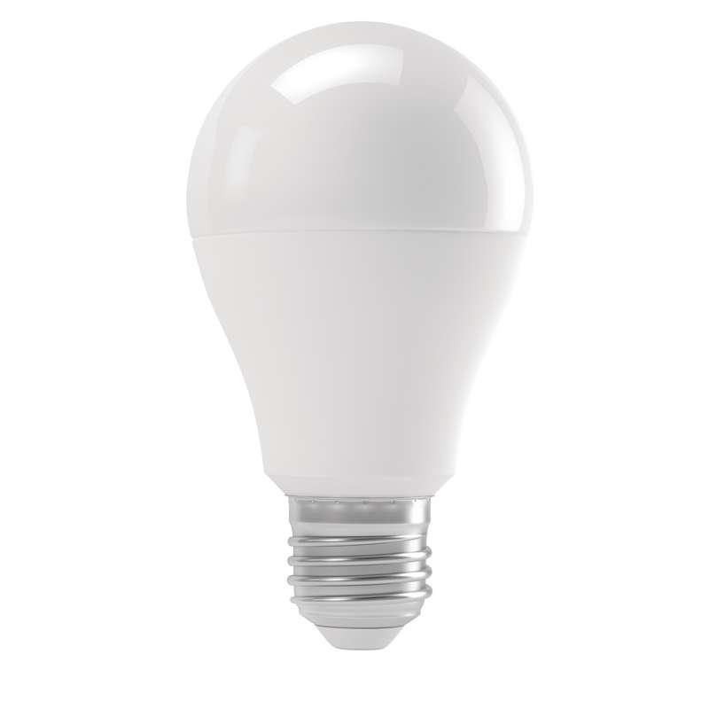 EMOS ZL4016 LED BASIC 14W E27 A60 WW