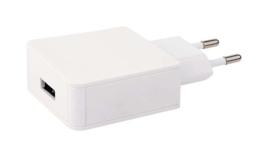 EMOS V0113 UNIVERZALNY USB ADAPTER QUICK 2,4 A (18 W)