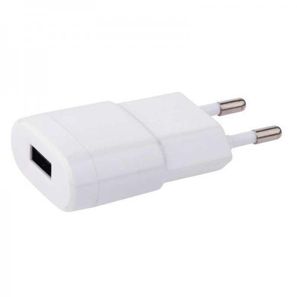 EMOS V0115 UNIVERZALNY USB ADAPTER 1 A (5 W) MAX.