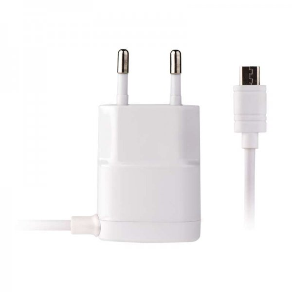 EMOS V0116 UNIVERZALNY USB ADAPTER 1 A (5 W) MAX.