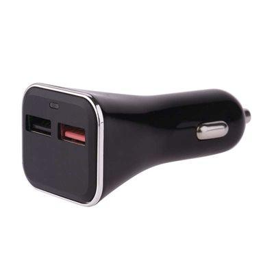 EMOS V0213 UNIVERZALNY USB ADAPTER 3 A (28,5 W) MAX.