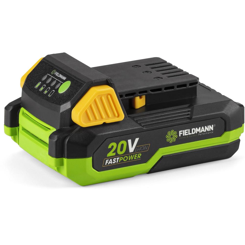 FIELDMANN FDUZ 79020