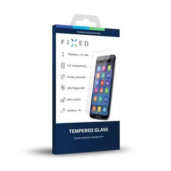 FIXED FIXG-100-033 OCHRANNE TVRDENE SKLO FIXED PRE APPLE IPHONE 7