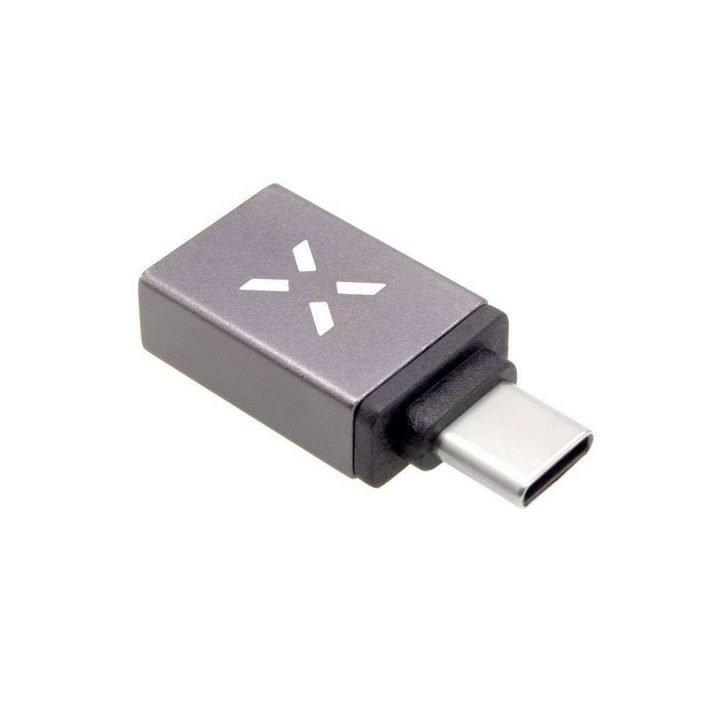 FIXED FIXA-UC-GR LINK USB-A NA USB-C