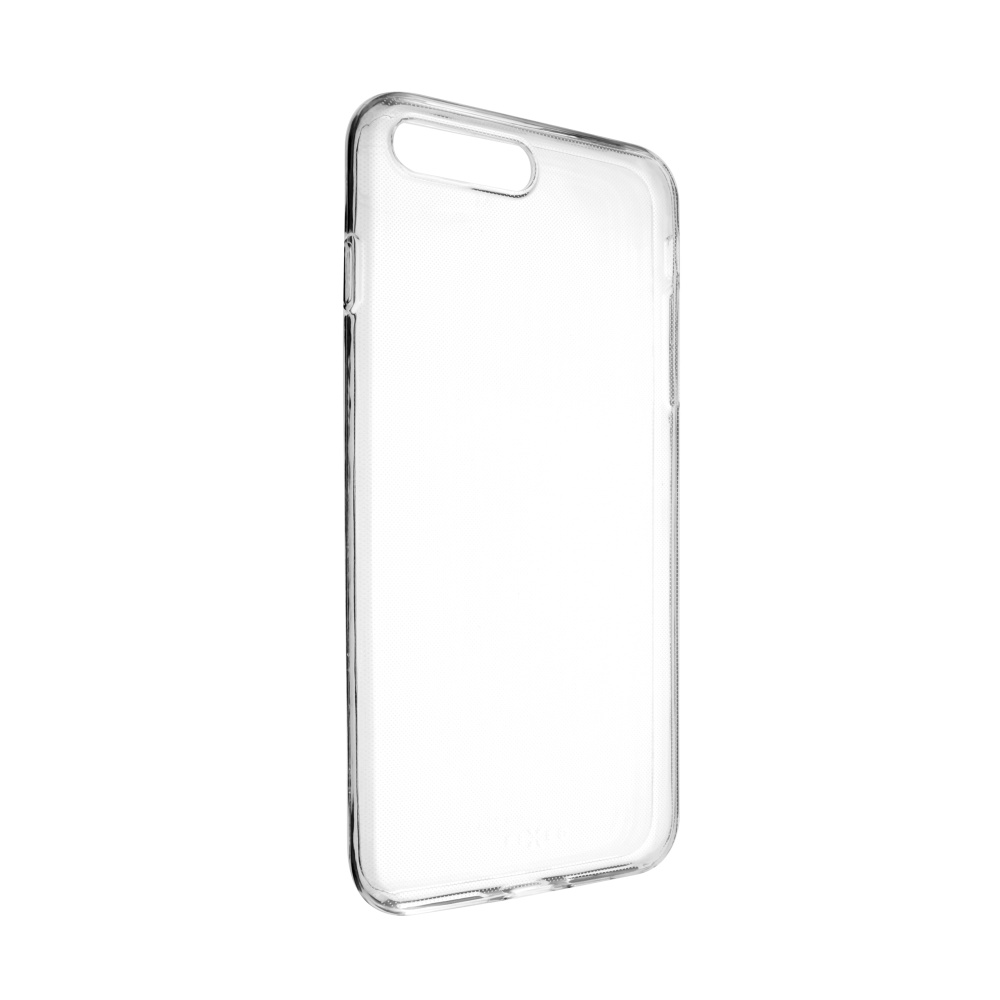 FIXED FIXTCC-101 TPU GELOVE PUZDRO PRE APPLE IPHONE 7 PLUS/ 8PLUS, CIRE
