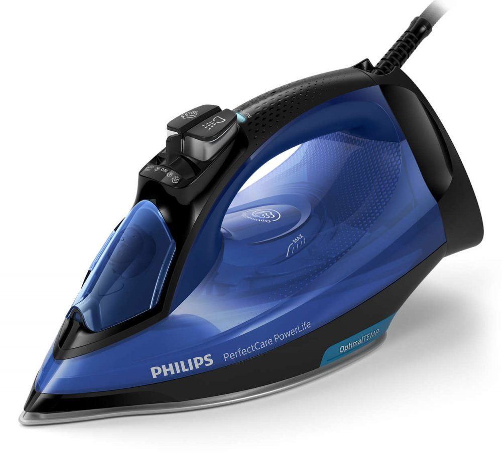 PHILIPS GC 3920/20