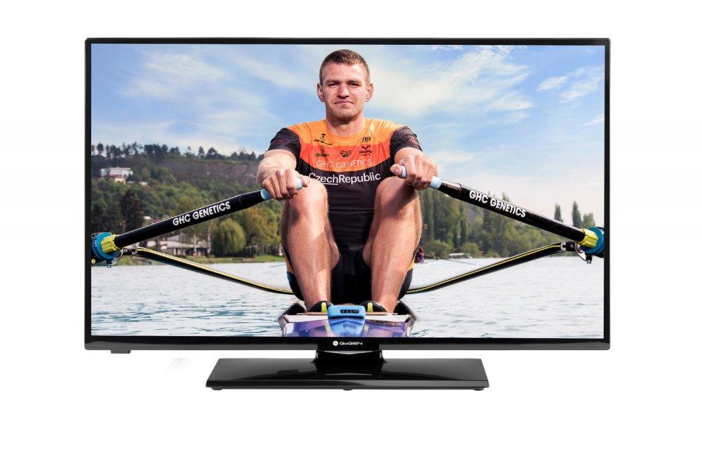 f99895098 GOGEN TVH 28R450 TWEB (GOGTVH28R450TWEB) | LCD televízory, elektro ...