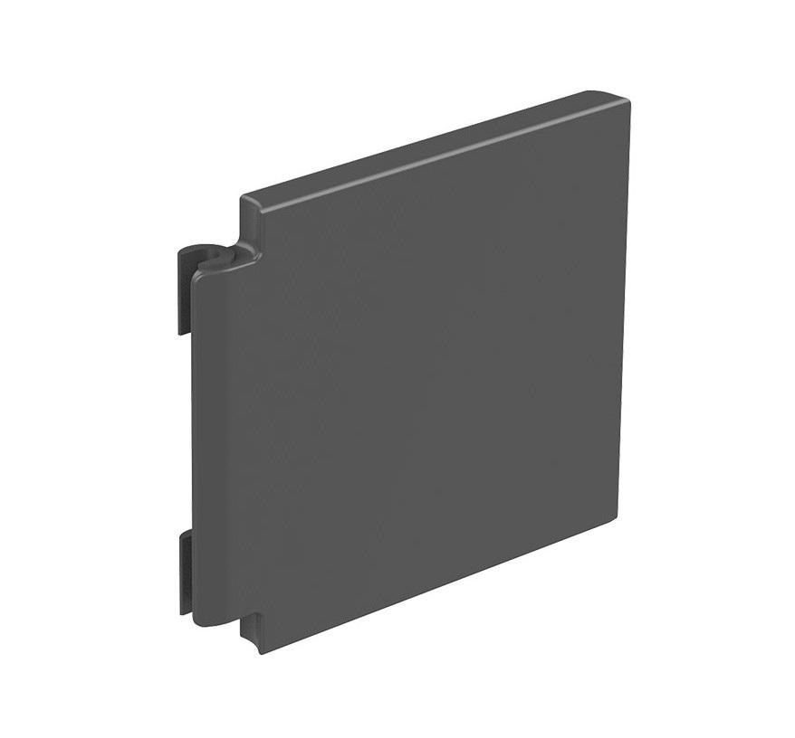 GOPRO REPLACEMENT DOOR (HERO5 SESSION™) AMIOD-001
