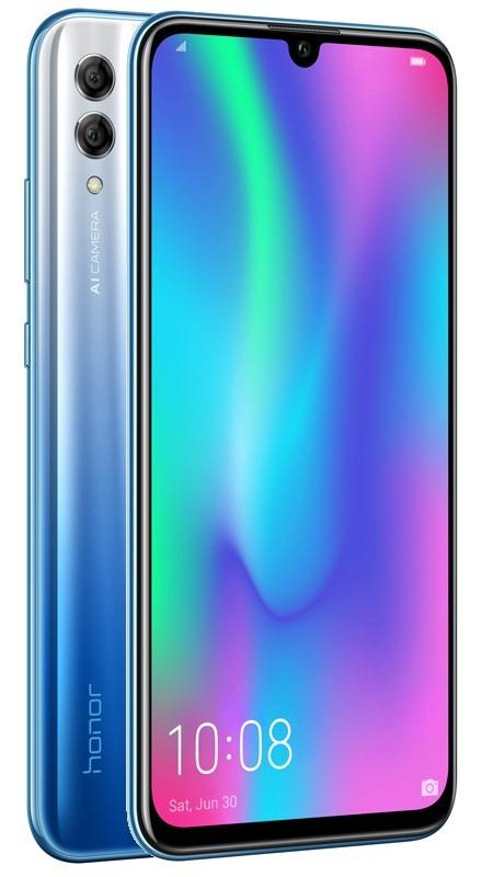 HONOR 10 LITE 3GB/64GB DUAL SIM SKY BLUE