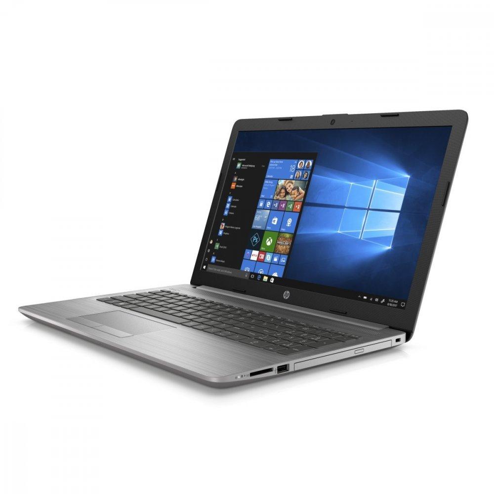 HP 250 G7 15.6 FHD I5/8GB/256GB ASTEROID SILVER 14Z96EA