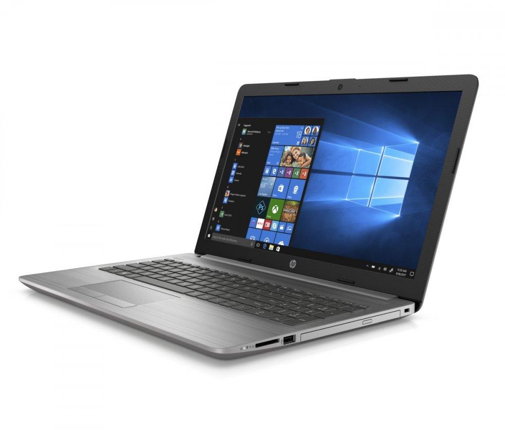 HP 255 G7 15.6 FHD ASTEROID SILVER 3C101ES