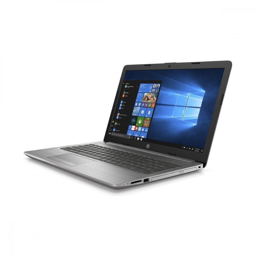 HP 255 G7 15.6 FHD R3/8GB/256GB ASTEROID SILVER 2D322EA