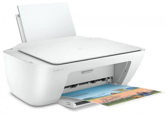 HP DESKJET 2320 ALLINONE 7WN42B