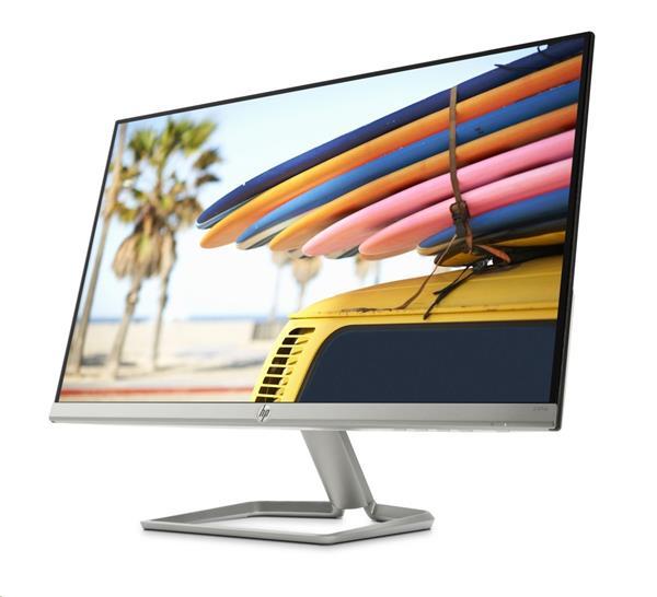 HP LCD 24FW 3KS62AA