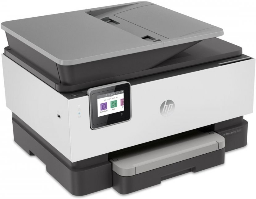 HP OFFICEJET PRO 9010 3UK83B