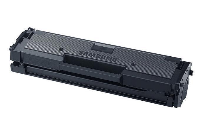 HP ORIGINAL TONER SU799A, MLT-D111L, BLACK, 1800STR., 111L, HIGH CAPACITY, SAMSUNG XPRESS SL-M2026..