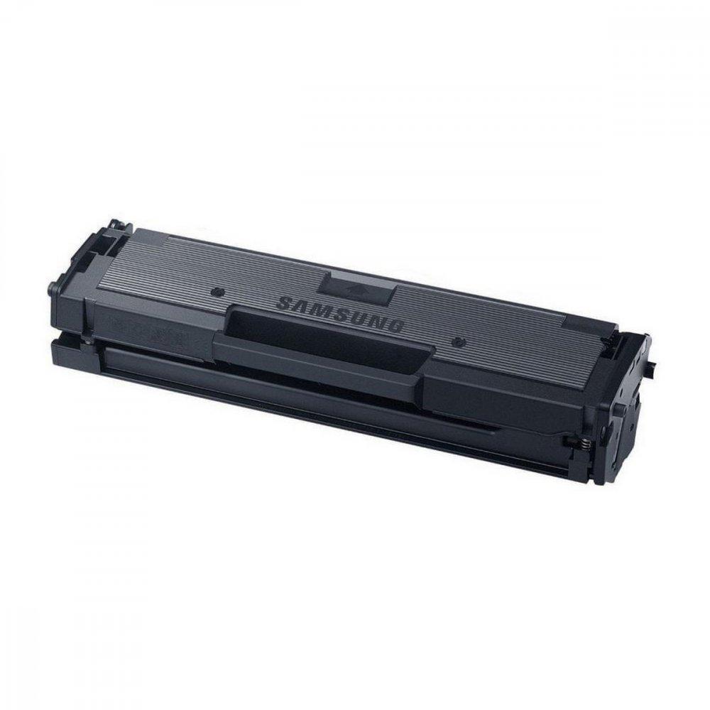 HP ORIGINAL TONER SU810A, MLT-D111S, BLACK, 1000 STRAN