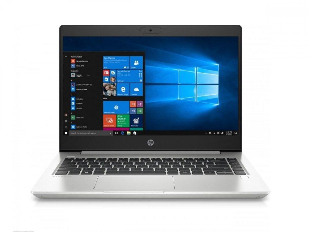 HP PROBOOK 440 G7 14 FHD I5/8GB/256GB/W10PRO 8MH48EA