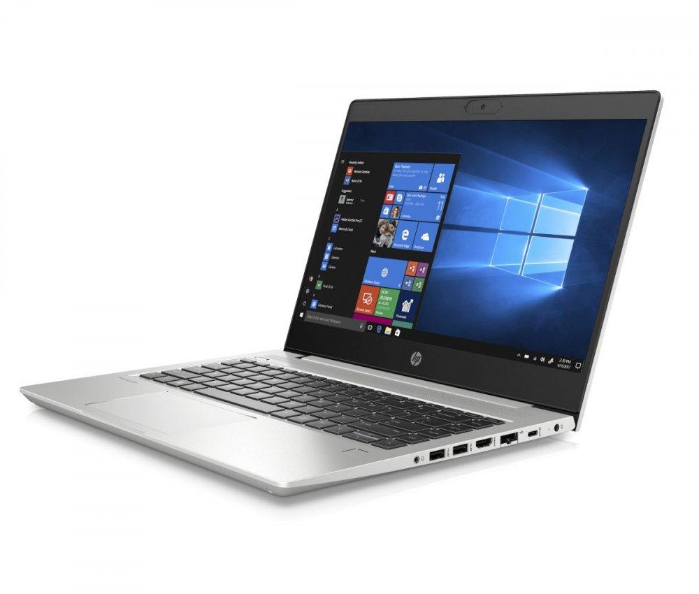 HP PROBOOK 440 G7 14 FHD I5/8GB/512GB SILVER 8MH49EA